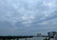 Bán nhà riêng view sông Sài Gòn mát mẻ Quận 2