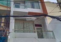 Bán nhà hẻm nhựa 6m đường Gò Dầu, phường Tân Sơn Nhì, Tân Phú, 9.7 tỷ