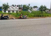 Bán đất Tân Kim Cần Giuộc tái định cư (5*18m) hai mặt tiền giá 2,08 tỷ. LH Dũng 0918.040.567
