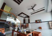 Cho thuê phòng ở cùng chủ, LH 0389094373