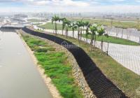 1 căn duy nhất tại kênh sông trăng đối diện CHTM 7x19,5, hầm, 4 lầu ngay Vietcombank PKD 0912706070