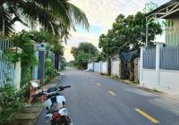 Bán đất vị trí đẹp Thạnh Phú, full thổ cư, cách trục 16 chỉ 30m, 0976711267 - 0934855593