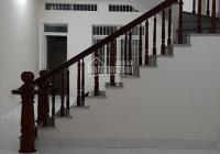 Cho thuê nhà nguyên căn 1 trệt 2 lầu khu dự án Đồi 2 - Bình Giã - Phường 10 - Vũng Tàu