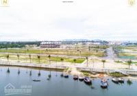 Đất nền Royal Hội An - An Bàng, Trà Quế Riverside sổ đỏ giá cực mềm 2x tr/m2