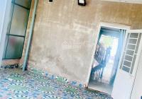 Nhà đường Lò Lu Tương Bình Hiệp Thủ Dầu Một BD, đường nhựa 5m nhà 1 lầu sân vườn