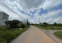 Chính chủ cần bán nhanh lô đất mặt tiền nhựa Bắc Hoà - Phú Sơn, giá rẻ hơn thị trường