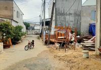 Đất 1 sẹc đường Võ Văn Hát cách đường Võ Văn Hát 20m (57m2) khu dân cư hiện hữu