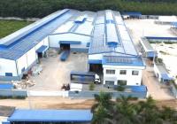 Bán nhà xưởng 7200m2 đẳng cấp ngay KCN Việt Nam Singapore 2, giá rất tốt
