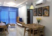 Bán nhanh CH tại Him Lam Phú An nhà mới, NT đẹp, giá cực ưu đãi hỗ trợ mùa dịch, LH ngay 0967927823