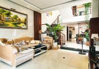Cho thuê nhà Euro Village - Toàn Huy Hoàng: 0945227879