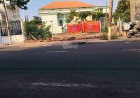 Bán đất mặt tiền đường Bùi Quốc Khánh, phường Chánh Nghĩa, 1300m2