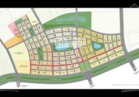 Chuyên đất nền Golden Bay 602 bán nhanh nền A6 sau dãy khách sạn giá tốt . LH: 0901 488 239