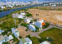 Đất Vĩnh Châu - Vĩnh Hiệp sát gói 6 KĐT Mỹ Gia giá đầu tư