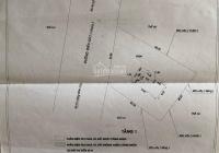 Chính chủ cần bán ngay khuôn đất 169 Trần Não vị trí đắc địa, khuôn đất lớn nhất