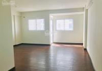 Cho thuê căn hộ Ehomes, giá rẻ nhất thị trường