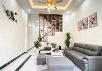 Chính chủ bán nhà 2T giá rẻ nhất Ỷ La - Lê Trọng Tấn thiết kế sang trọng. Lh 0346131613