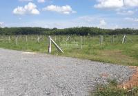 Bán gấp 500m2 đất Phước Hiệp, đường Ba Sa, 1,2 tỷ SHR chốt gấp mùa dịch