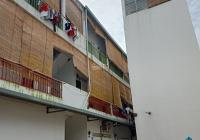 Bán CHDV Trung tâm PN - HXH Huỳnh Văn Bánh - 140m2 - 11 phòng - 14,6 tỷ