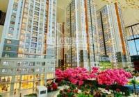 Chiết khấu cực khủng duy nhất tháng 8 khi mua căn hộ Biên Hoà Universe từ 9% - 27% thanh toán 1%/th