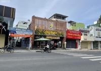 BĐS có tính duy nhất! Căn góc 2 mặt tiền đường Phan Văn Trị, quận Gò Vấp, DT 12mx34m, giá 46 tỷ