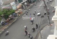 Chính chủ bán nhà đường Nguyễn Văn Lượng 13*37m, đối diện City Land