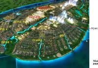 Bán lô đất DIC biệt thự 539m2 - có sổ - giáp khu mới Oasia Swan Bay, 0919058451