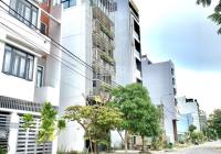 Bán đất đường Khuê Mỹ Đông 7 gần Hồ Xuân Hương, Đà Nẵng. Giá tốt