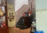 Bán nhà mặt Tiền 1 trệt 1 lầu, đường Nguyễn Thành Đồng, P. Thống Nhất, TP Biên Hòa