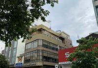 Bán nhà mặt tiền Nguyễn Thị Minh Khai 6mx30m, giá 75 tỷ, LH: 0939205566