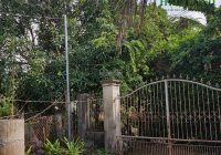 Bán đất tặng nhà cấp 4 Cù Lao, Phường Hiệp Hoà, 0949268682