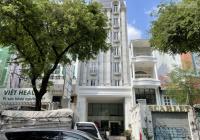 Bán nhà mặt tiền Cống Quỳnh Q1, DT 7,1mx26m giá chỉ 59 tỷ, LH: 0939205566
