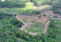Bán đất view suối lớn X. Suối Rao - Châu Đức - BRVT