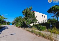 Cần tiền bán nhanh lô đất tái định cư Vĩnh Hiệp đường 13m giá đầu tư