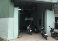 Chính chủ thanh lý gấp nhà tại đường Tân Phước Khánh 30, Thị xã Tân Uyên, Bình Dương, 256m2
