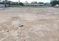 Chính chủ cần bán gấp khuôn nhà đất lớn đường Điện Biên Phủ, Phường 15, Quận Bình Thạnh 40 x 50m
