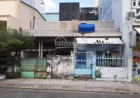 Bán nhà mặt tiền đường Lê Lư, 8m x 20m, giá 19.7 tỷ, Phường Phú Thọ Hoà, Quận Tân Phú