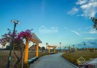 Cần bán 3 lô đất Nam Hòa Xuân cạnh khu Đầm Sen. LH: 0942 776 978