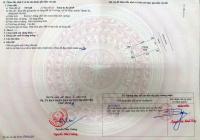 Nợ ngân hàng 2 tỷ bán cắt lỗ TĐC Tứ Hiệp, Thanh Trì, Hà Nội