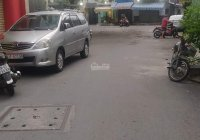 VIP Phú Nhuận - Huỳnh Văn Bánh - ô tô tránh nhau - đang cho thuê 25tr