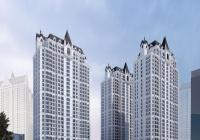 Những căn hộ giá tốt nhất dự án The Jade Orchid Cổ Nhuế - suất ngoại giao đặc biệt