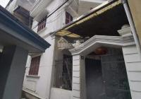 Tiền nhỏ có nhà to Linh Đường 85m2, 3 tầng, giá 4,4 tỷ
