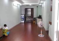 Bán căn hộ chung cư Besco An Sương, P. Trung Mỹ Tây, Q12
