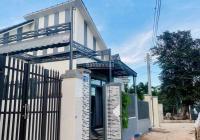 Bán nhà 7.5x13m giá chỉ 1.7 tỷ, đường Nguyễn Văn Trỗi, thị trấn Long Điền, TP. Bà Rịa Vũng Tàu