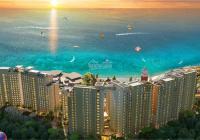Căn hộ nghỉ dưỡng view biển sở hữu lâu dài ở Phú Quốc - bảng giá Hillside - nghỉ dưỡng nam đảo