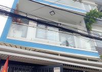 Nhà siêu đẹp cách mặt tiền Hoàng Diệu 2 50m DT 70m2 ngang hơn 5m lý tưởng giá 6,3tỷ. LH 0977329458
