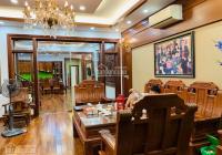 Duy nhất 1 căn phố Trần Khát Chân, Hai Bà Trưng, 72m2 x 5 tầng, ô tô đỗ cửa, gần phố, chỉ 5.4 tỷ TL