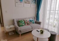 Em Luân: 0366415397 cần bán căn hộ 2PN diện tích 86m2 view nội khu tòa A2 chung cư Vinhomes Gadenia