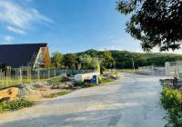 Một lô cực đẹp cho KH nghỉ dưỡng, bán đất ven núi Minh Đạm - Tam Phước - Long Điền - Bà Rịa VT