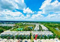 Nhà phố Lovera Khang Điền giá rẻ mùa dịch 1 căn duy nhất