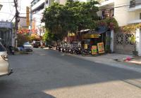 Bán nhà đường Nguyễn Thị Minh Khai 8mx25m 212m2 chỉ 35 tỷ. LHCC 091 668 9090